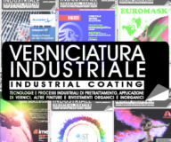 Verniciatura Industrial